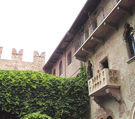 ヴェローナ市街の画像 p1_2